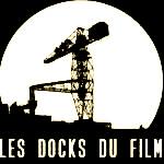 les docks du film