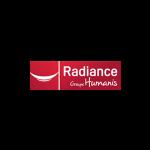Radiance Humanis